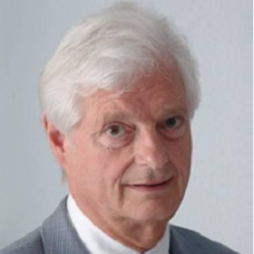 Prof. Dr. Jürgen Kleditzsch