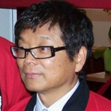 Dr. Masafumi Yamasaki