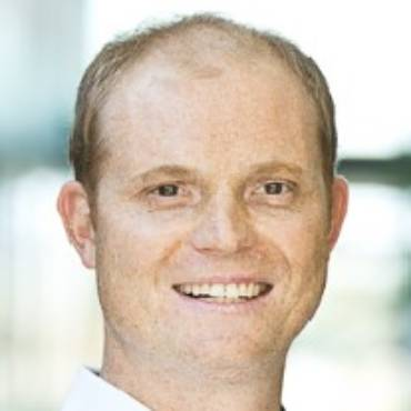 Dr. Stefan Zoppel