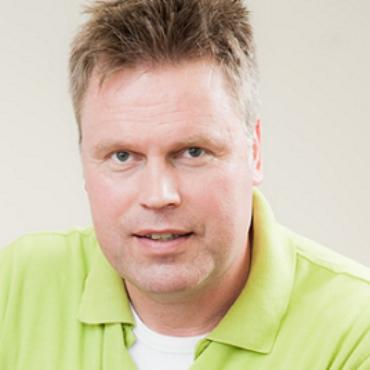Ingo Frütel