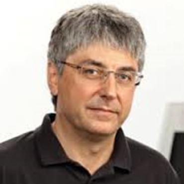 Dr. med. Josef Kornwachs