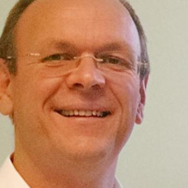 Dr. Andreas Erben
