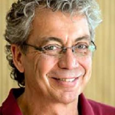 Dr. Michael Sauer