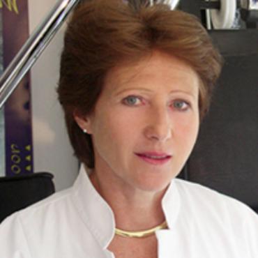 Dr. Ulrike Preiml
