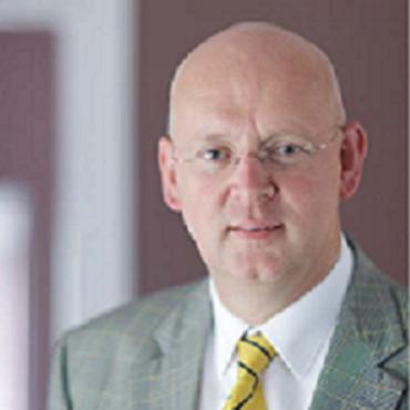 Dr. Willem Blanken