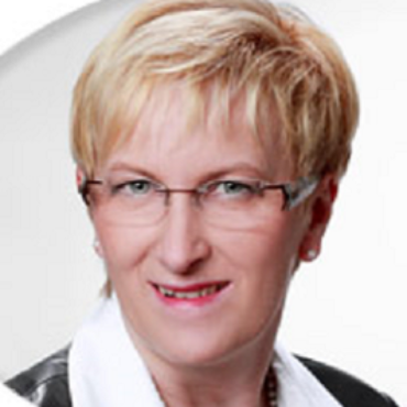 Eva Hohmann
