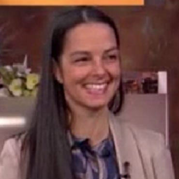 Dr. med. Marta Megyaszai